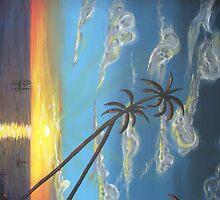 hawai 02 by razamirza