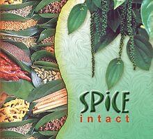 Spice intact by ErandaAchira