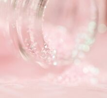 Fairy Dust by ╰⊰✿Sue✿⊱╮ Nueckel