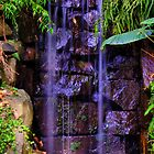 Falls at Alfred Nicholas by KeepsakesPhotography Michael Rowley