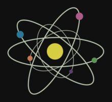 Atom Kids Clothes