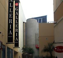Galleria 0849 by eruthart