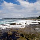 Merewether and Beyond by Melina Roberts
