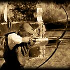 ~ Gumeracha Medieval Fair ~ by LeeoPhotography