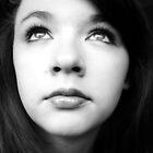 I Dare You, To Break My Heart  by StephanieHadley