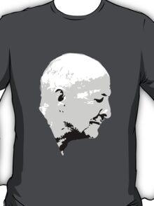 Robert A. Heinlein T-Shirt