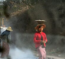 Child labour in Myanmar 3 by Colinizing  Photography with Colin Boyd Shafer