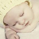 Baby Justus by Tamara Brandy
