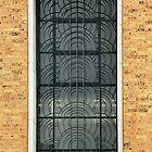 Heidelberg Town Hall by Christopher Biggs