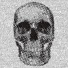 Skull by tsena74