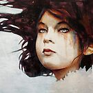 Zoe by Michael  Shapcott