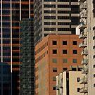 Melbourne profile 1 by MDC DiGi PiCS