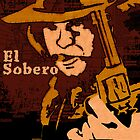 El Sobero by Christopher Nicola