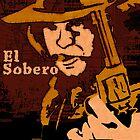 El Sobero by Christopher Nicola