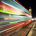 Speed by Fabio Catapane