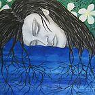 Dreams and Dreams by Carol Stocki