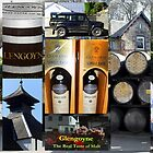 Glengoyne Distillery by The Creative Minds
