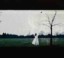 Still Waiting by Nicola Smith
