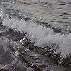 Waves by Ian-G