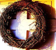 Circle Branch by Thomas Stevens