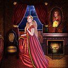 The Dutchess by StylishDexterit