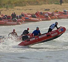 Racing at Penguin (43) by Andy Berry