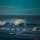 South Coast Soul by HisSparrow