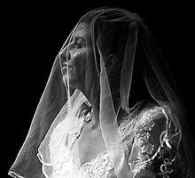 Wedding day by Spadgie