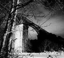 Cork Viaduct by gerk86