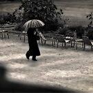 Un jour de pluie. by Farfarm