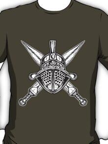 Gladius T-Shirt