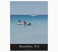 Busselton, Western Australia Kids Clothes