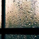 i love rainy days ♥ by Jen Wahl