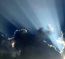Heavenly by Clive