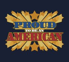Proud American by reflections06