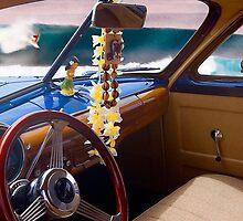 Pipe Dreams_North Shore, Oahu, Hawaii by Ron Regalado