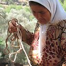 Turkish Life 2 - JUSTART © by JUSTART
