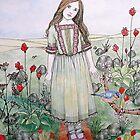 Chloe by Elisabete Nascimento