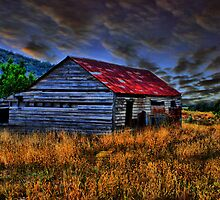 The Barn by KeepsakesPhotography Michael Rowley