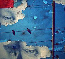 The Watchers by Tara  Turner