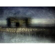 Recurrent Dream Photographic Print