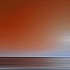 Empty Space by Caroline Gorka