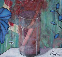 Scloppage by bridgenie