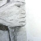 Right Hand by PrestonTheVegan