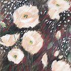 rosa by HannaAschenbach