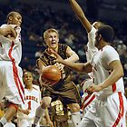 2009 PIAA State Finals by Ralph Wilson