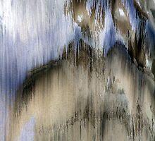 My Soul Reflected by Haydee  Yordan