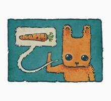 Carrot Time ! T-Shirt