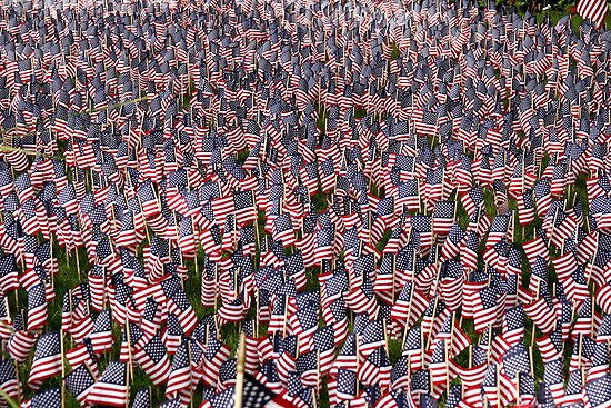 memorial day 2010 by henuly1