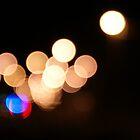 Sparkles by wilsonsz